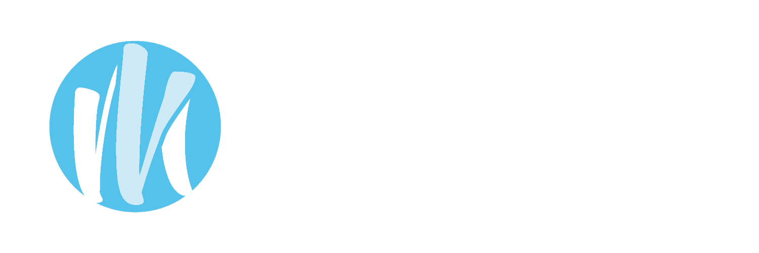 MIssion Viejo Church of Christ – We exist to glorify God and